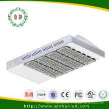 Защиты IP65 180w вело напольный уличный свет с 5 Летами Гарантированности (QХ-LD4C-180ВТ)