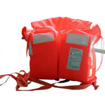 Marine Lifejacket(DF5564-1)