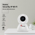 ONVIF WIFI Kamera Mini IP Kamera