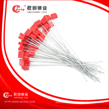 Selo de cabo de alta qualidade para contêiner