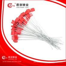 Высококачественный кабель уплотнение для контейнера