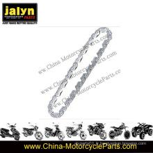 Chaîne de moto adaptée pour Gy6-150