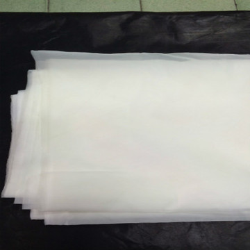 Nylon Silk Screen Mesh