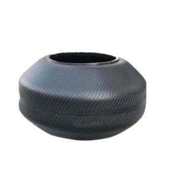 Cheap custom butyl rubber bladder