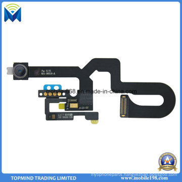 100% Original Small Front Facing Camera Flex Cable for iPhone 7 Plus