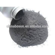 BLACK EMERY GRAIN Hot sale black emery grain CIF PRICE,best quality
