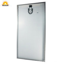 Poly solar panel 335W