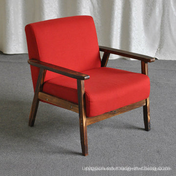 Wholesale Restaurant Hotel Dining Upholstery Grace Chair (SP-HC437)