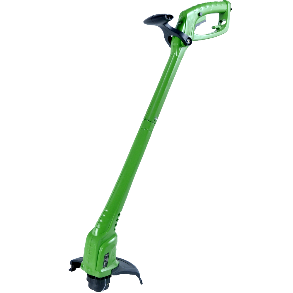 Best Electric Grass Trimmer