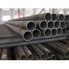 Precio de fábrica ASME SA-192M tubo de caldera sin costuras para el economizador