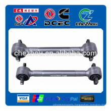 Thrust stem assembly/Traction bar for CNHTC