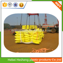 good quality lifting sling bag / pallet bag/pp sling big bag
