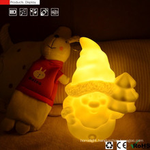 led baby night light