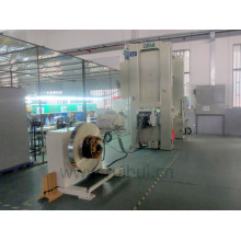 Automatic Nc Servo Feeder Feeding by Rolls