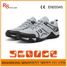 Спортивная обувь для наружной работы Rj102
