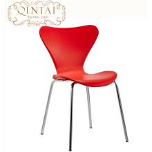 Vente en gros de loisirs en plastique Restaurant Restaurant Party Events Chair