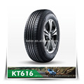 High quality tyre west lake, Keter Brand Tyres with High Performance