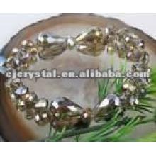 2012 hot beads bracelet