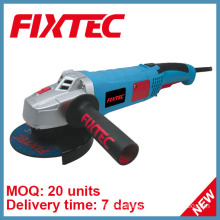 1200W 125mm Electric Mini Angle Grinder