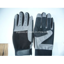 Work Glove-Safety Glove-Gloves-Protective Glove-Labor Glove-Industrial Glove