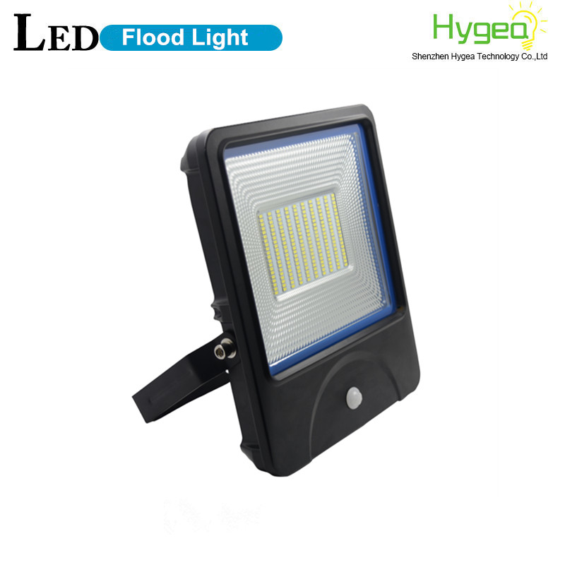 LED Flood Light-11213