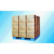 Aspartame No CAS: 22839-47-0 (Standard: GB 22367-2008, FCC, BP, VSP)