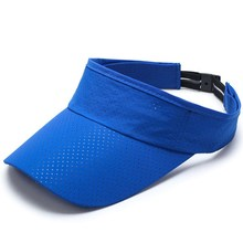 Bonnet d'haleine de golf sec net en filet unisexe