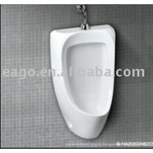 Urinarios (HA2050 / HB2050)