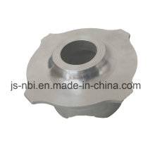 Aluminum Gravity Casting Part