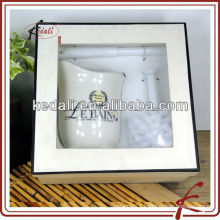 ceramic bathroom accessory unique gifts