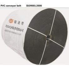 1000S Flame-retardant Coal Mining Conveyor Belt