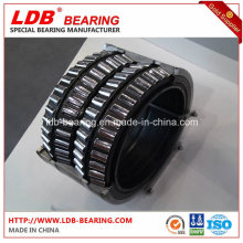 Four-Row Tapered Roller Bearing for Rolling Mill Replace NSK 558kv7352