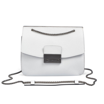 Borsa shopper per tutti i giorni Mini Cross Companion Crossbody