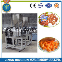 kurkure snacks cheetos making machine