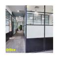 Durable Transparent Floor Graphic Laminating Film