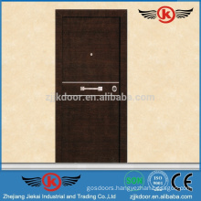 JK-AI9829 Luxury Iron Door Small Iron Gate