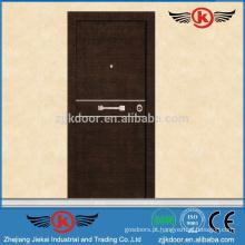 JK-AI9829 Porta de ferro de luxo Porta de ferro pequena