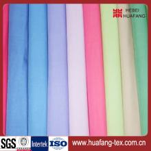 CVC Fabric 55/45 58/59′′ for Wholesale