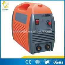 Venta caliente calidad superior máquina de soldadura automática de malla de alambre de cerca