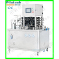 Fruit Juice and Milk Uht Sterilizer