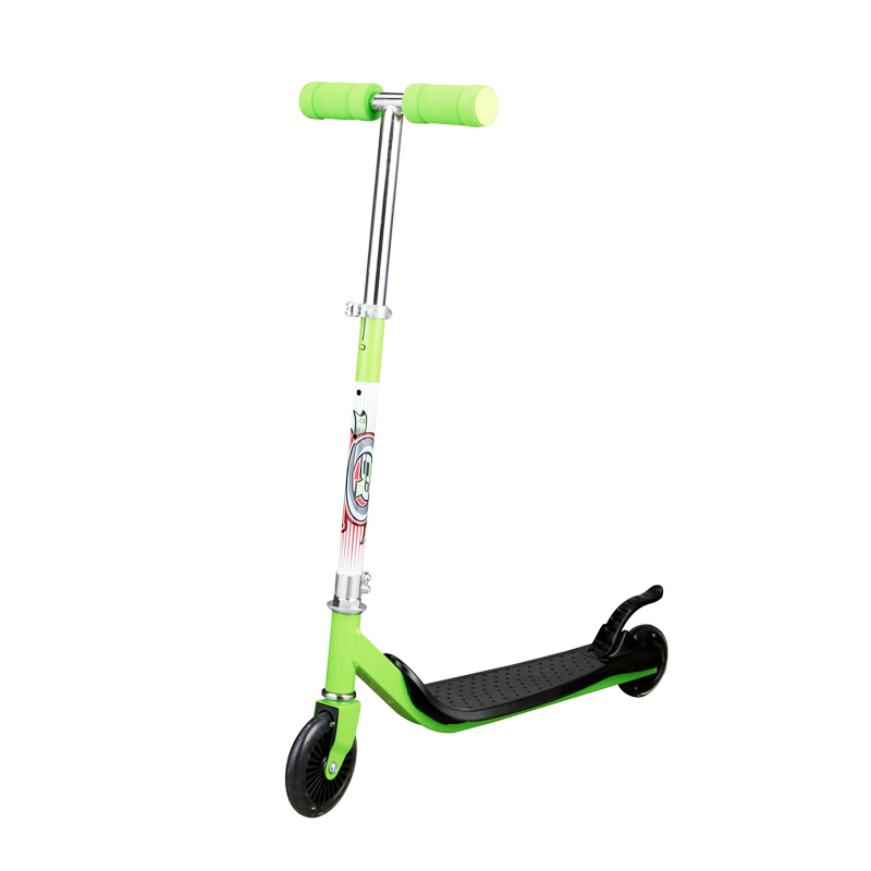 Kick Scooter On Sale