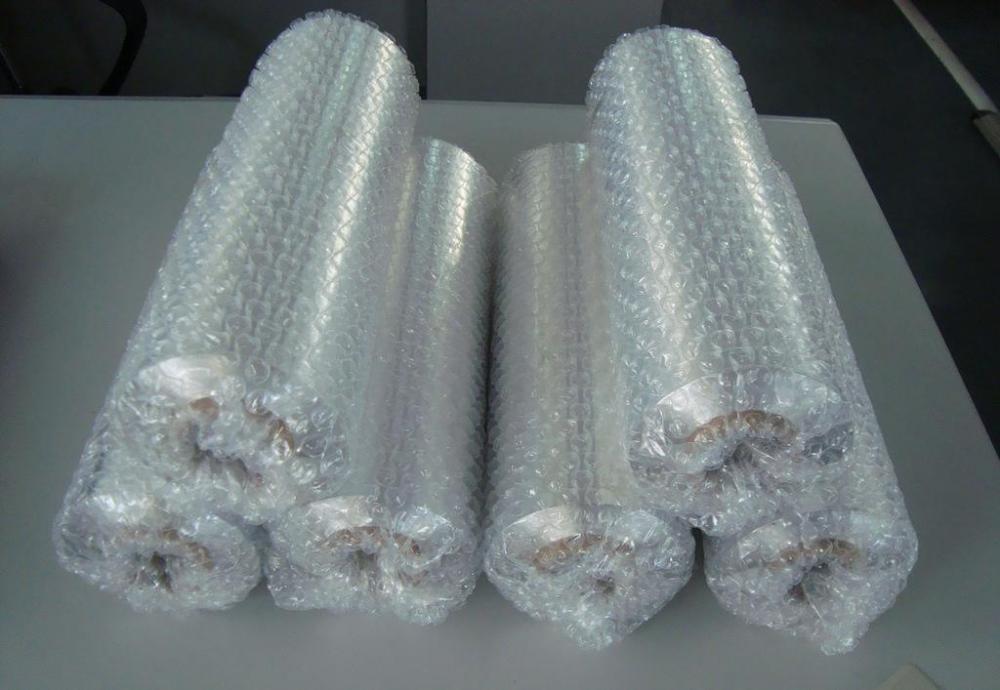 Aluminum Foil Food Package