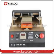 Séparateur automatique en alliage d'aluminium LCD Separate Machine