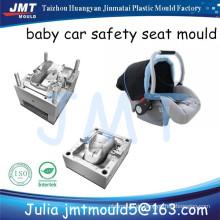 Baby Spielzeug Auto Form für Kunststoffprodukte Baby Sicherheitssitz