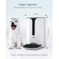 Automatic Dog Cat Pet Food Feeder