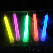 event & party favor glowing stick