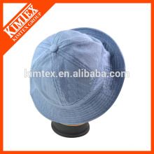 Wholesale baby blank bucket hat