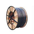 Low Smoke Halogen Free XLPE Cable