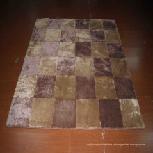 Кухня раковина коврик для раковины коврик лоскутное ковер ковер