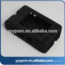 high quality PP injection mold auto part plastic injection mold